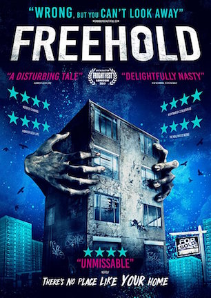 Freehold.jpg