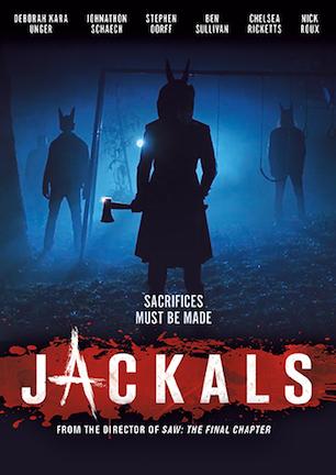Jackals.jpg