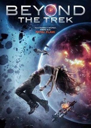 Beyond the Trek - Teleios.jpg