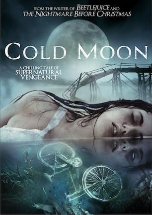 Cold Moon.jpg