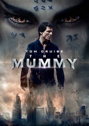 The Mummy 2017.jpg