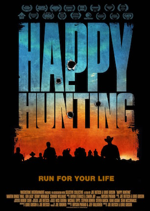Happy Hunting.jpg