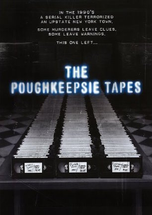 Poughkeepsie Tapes.jpg
