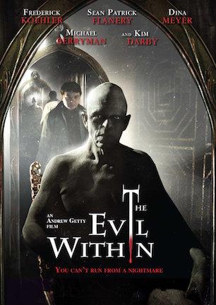 Evil Within.jpg