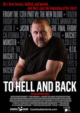 To Hell and Back - The Kane Hodder Story.jpg