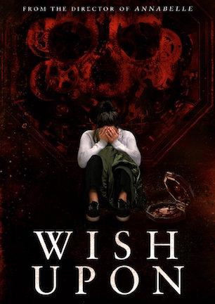 Wish Upon.jpg