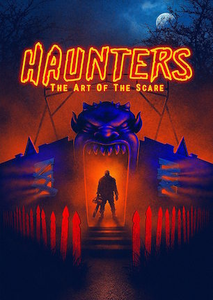 Haunters - The Art of the Scare.jpg