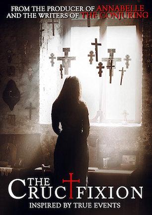 The Crucifixion.jpg
