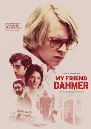 My Friend Dahmer.jpg