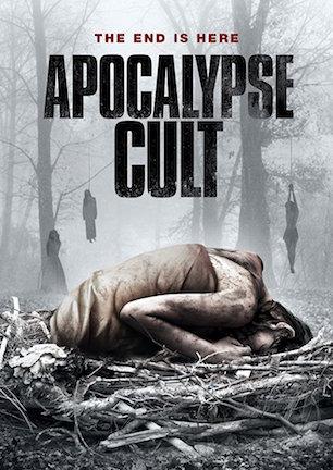 Apocalypse Cult.jpg