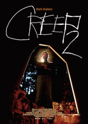 Creep 2.jpg