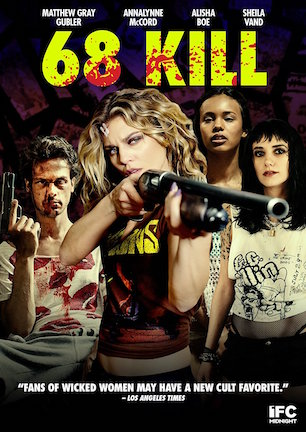 68 Kill.jpg