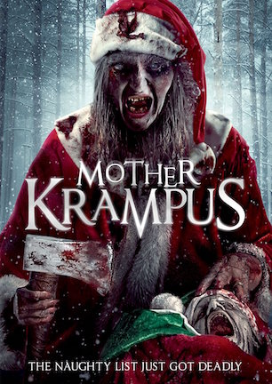 Mother Krampus.jpg