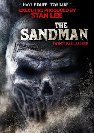 The Sandman.jpg