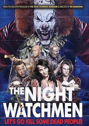 Night Watchmen.jpg