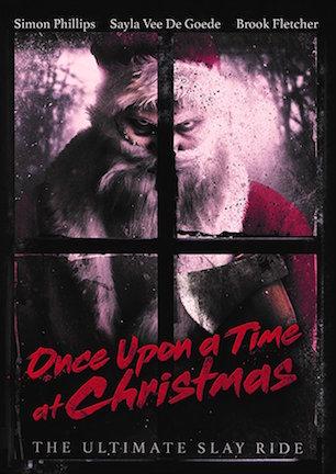 Once Upon a Time at Christmas.jpg