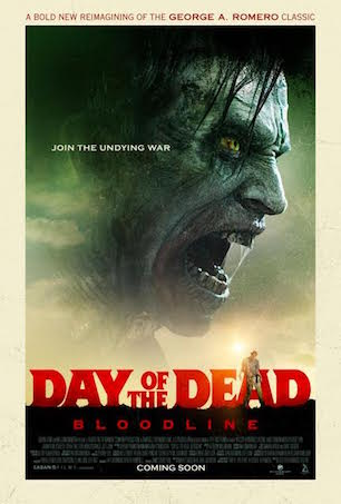Day of the Dead - Bloodline Key Art.jpg