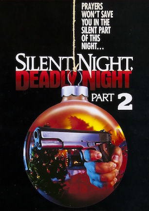 Silent Night Deadly Night 2.jpg