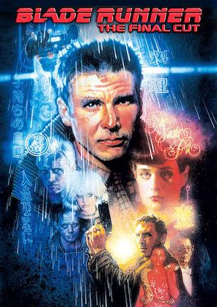 Blade Runner - Final Cut.jpg