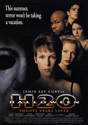 Halloween H20.jpg