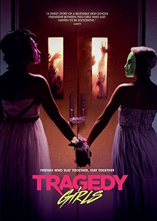 Tragedy Girls.jpg