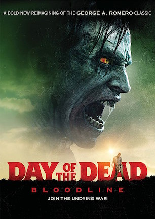 Day of the Dead - Bloodline.jpg