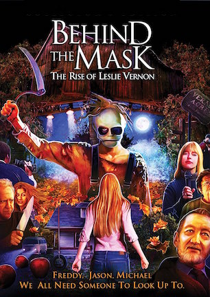 Behind the Mask - The Rise of Leslie Vernon.jpg