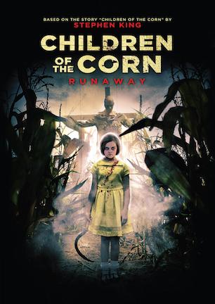 Children of the Corn - Runaway.jpg