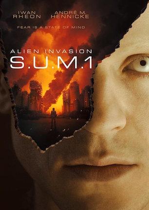 Alien Invasion - SUM1.jpg