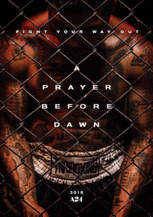 Prayer Before Dawn.jpg