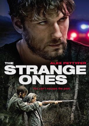 The Strange Ones.jpg