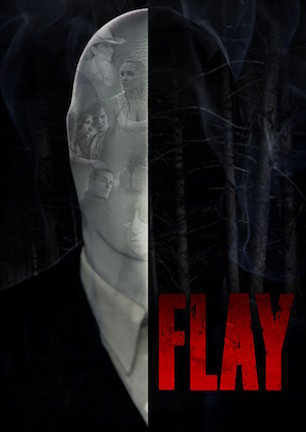 Flay.jpg