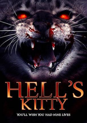 Helly's Kitty.jpg