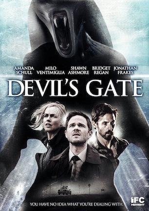 Devil's Gate.jpg