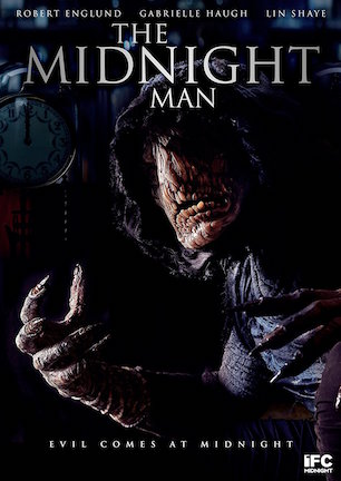 Midnight Man.jpg