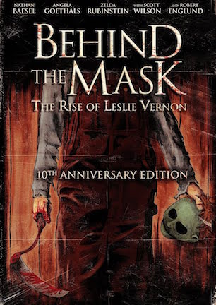 Behind the Mask - 10th Anniversary Edition.jpg