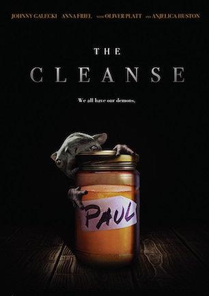 The Cleanse.jpg