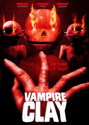 Vampire Clay.jpg