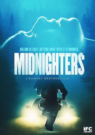 Midnighters.jpg