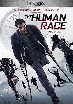 The Human Race.jpg
