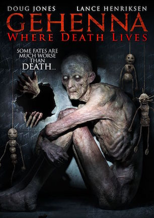 Gehenna - Where Death Lives.jpg