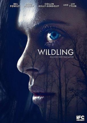 Wildling.jpg