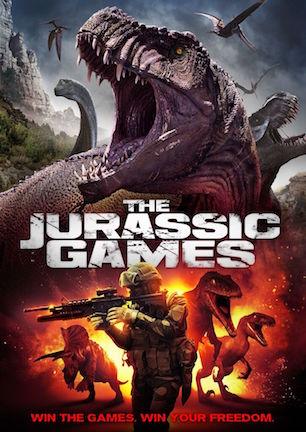 Jurassic Games.jpg