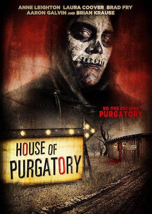 House of Purgatory.jpg