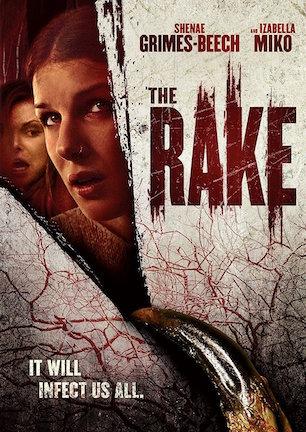 The Rake.jpg