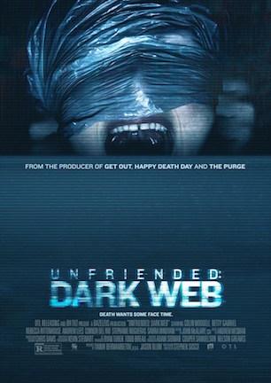 Unfriended - Dark Web.jpg
