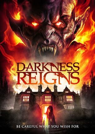 Darkness Reigns.jpg