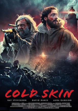 Cold Skin.jpg