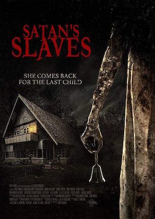Satan's Slaves.jpg