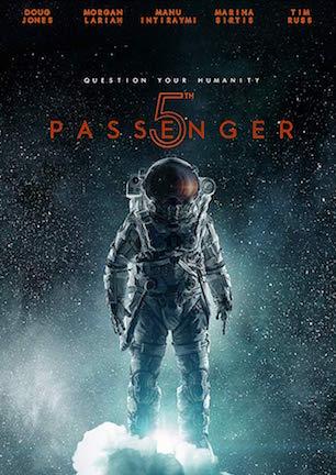 5th Passenger.jpg